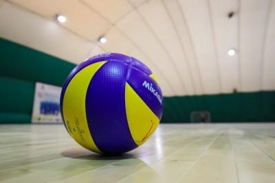 Три команди із Закарпаття гратимуть у Чемпіонаті України з волейболу