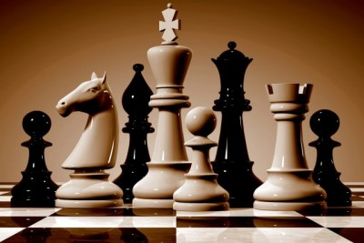 1374476220_chess-pieces2b