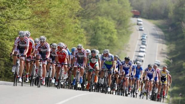 53797-sport_krymchane-stali-pobeditelyami-etapov-pervenstva-rossii-po-velosportu-shosse_891