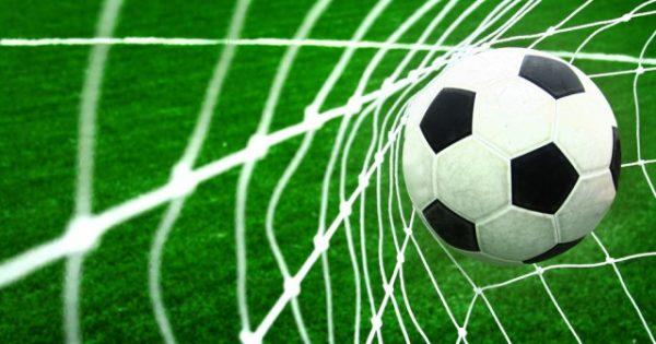 635854883677322529-331387917_soccer-football-ball-in-goal-net-o-e1459774562212-600x315