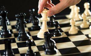 chess-2564736b-300x18715072870930
