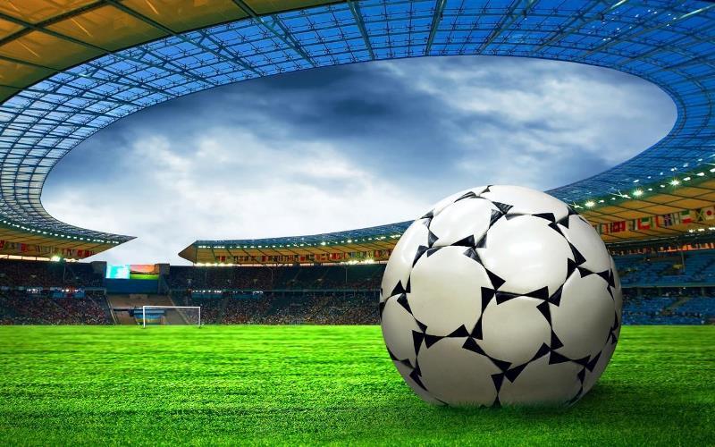 Тренери, які виграли чемпіонати Берегівського району з футболу в новітній історії