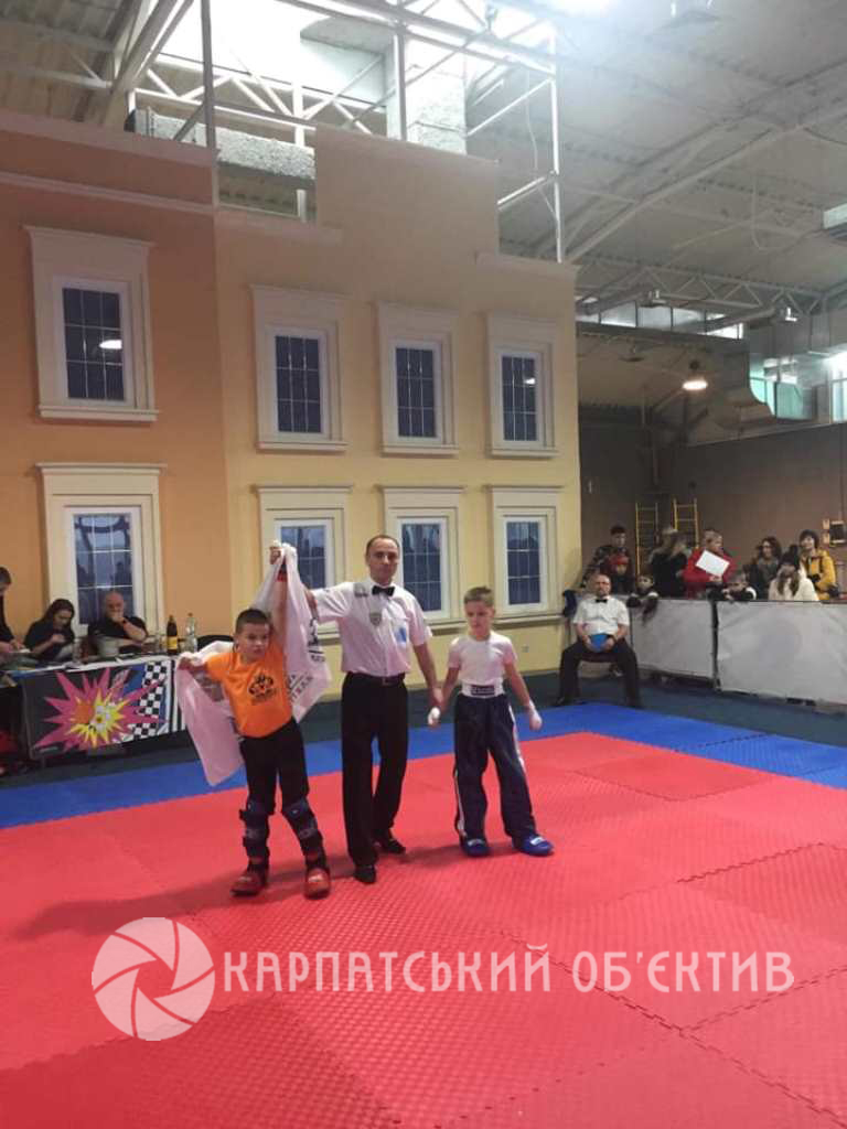 Хустяни з БК «Закарпатські Ведмеді» здобули на міжнародному турнірі солідний комплект нагород. ФОТО
